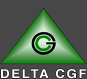 Formations Delta CGF
